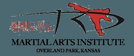 Martial Arts Institute North logo